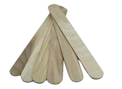 آبسلانگ چوبی | خرید آبسلانگ چوبی
