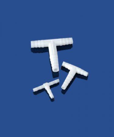 سه راهی T شکل