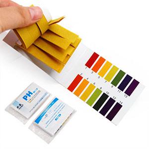 خرید کاغذ صافی ph