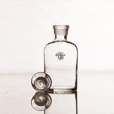 شیشه مایع سفید سیماکس