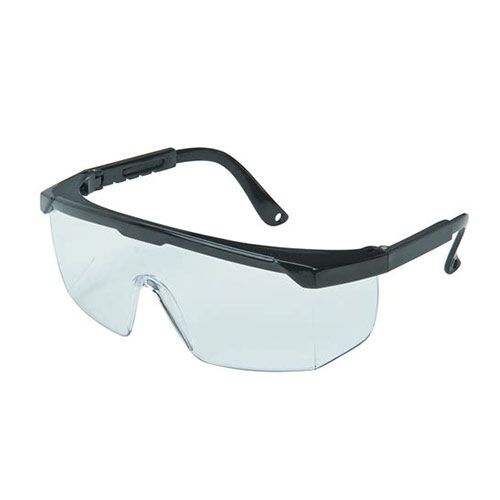 عینک محافظ