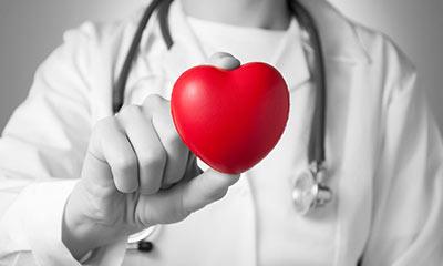 درمان کم خونی از فواید اسید فولیک