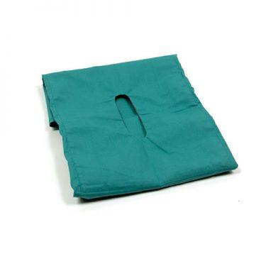 شان جراحی