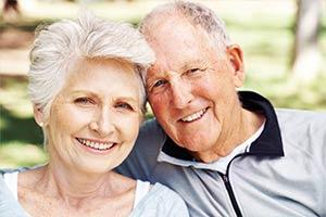 کمبود ویتامین دی در خانه سالمندان و سایرین
