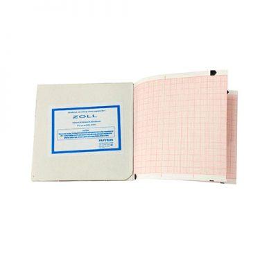 کاغذ کتابی الکتروشوک