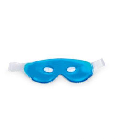 کیسه یخ عینکی