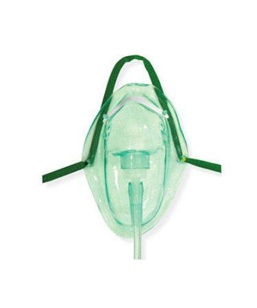 ماسک اکسیژن