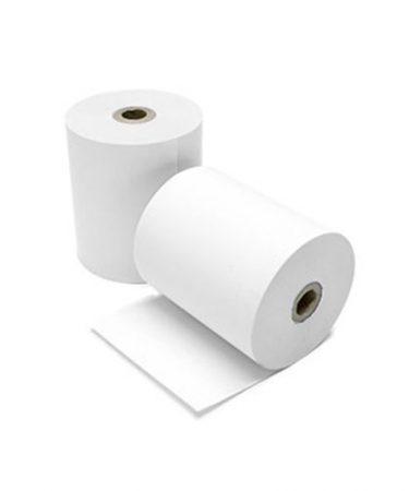 رول کاغذ حرارتی