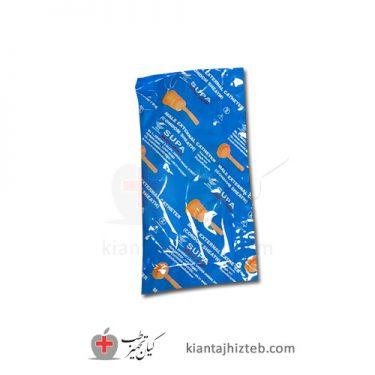 کاندوم شیت سوپا | بهترین قیمت کاندوم شیت سوپا