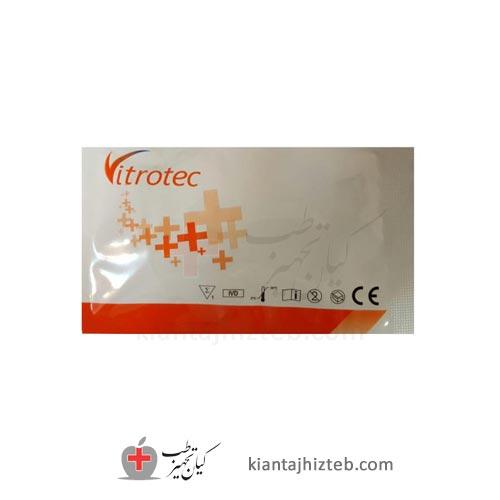 پنل 5 تستی اعتیاد vitrotec