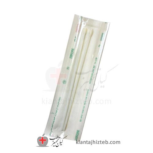 سواپ پلاستیکی قابل شکست استریل x2