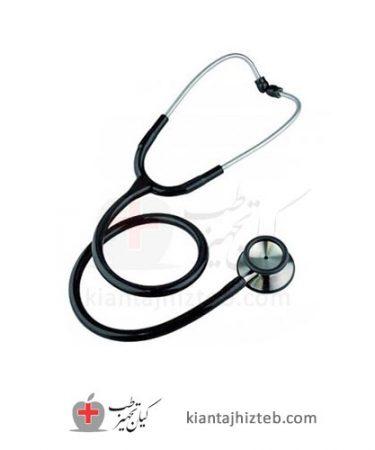 گوشی پزشکی چینی