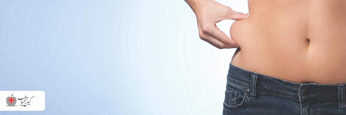 خواص انار برای کاهش وزن