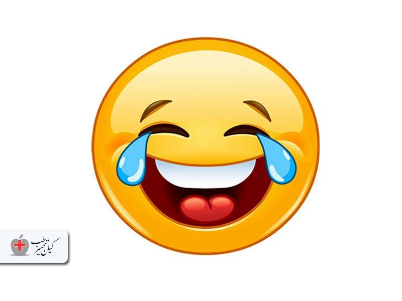 جوک کرونا | طنز کرونا | جوک کرونایی