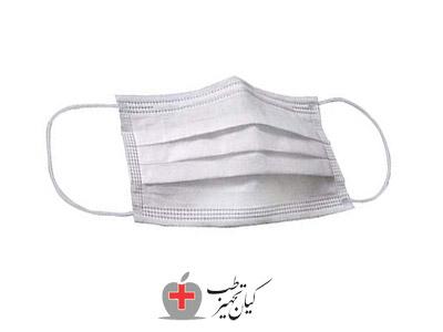 خرید ماسک دولتی ارزان